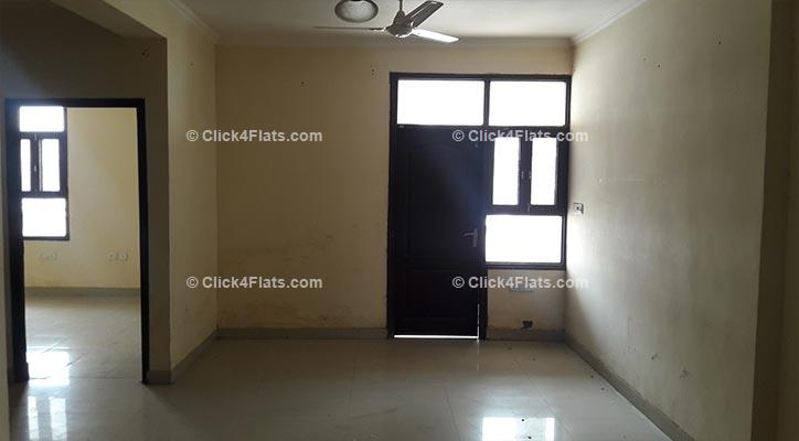 Golden Domes Flats For Sale in Jaipur