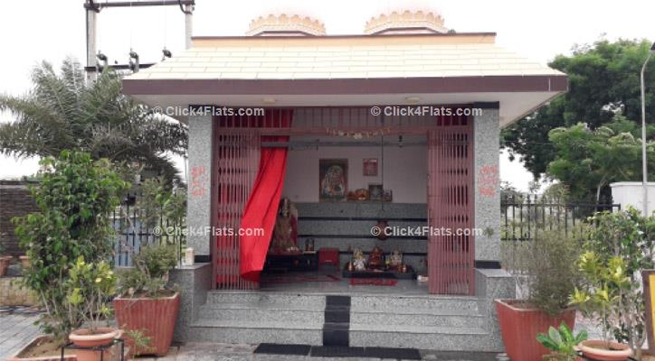 KarniKripa Homes Dealers in Jaipur