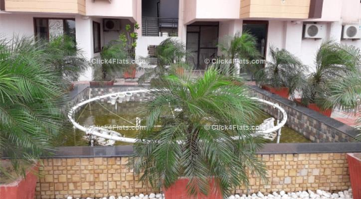 KarniKripa Homes Apartments Jaipur