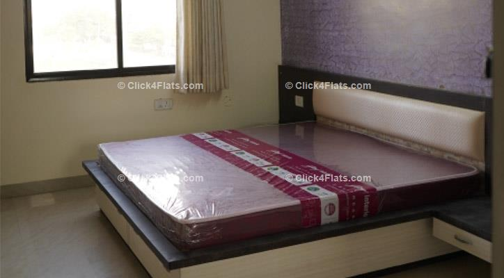 KarniKripa Homes Property in jaipur
