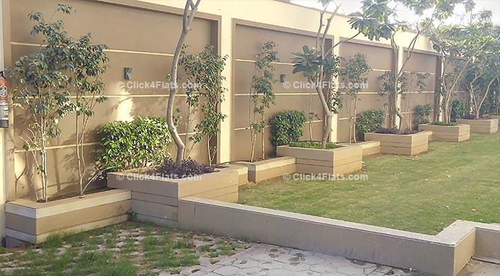 Shivgyan Luxora Apartments for Sale