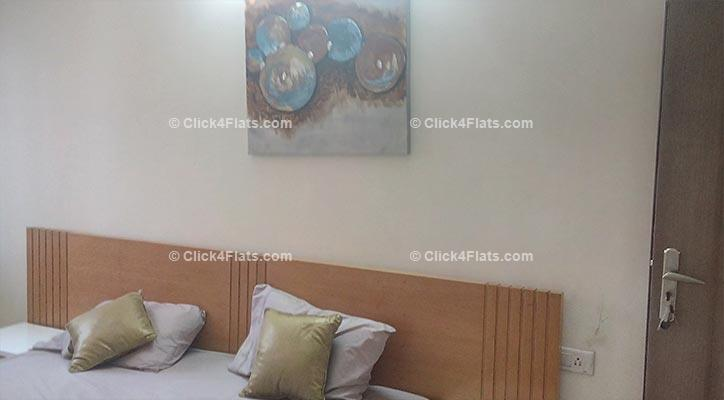 Shivgyan Luxora Luxury Apartments in Jaipur