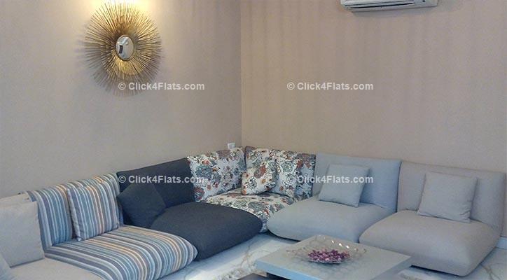 Shivgyan Luxora 4 BHK Flats In Jaipur