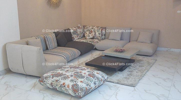 Shivgyan Luxora Apartments Jaipur