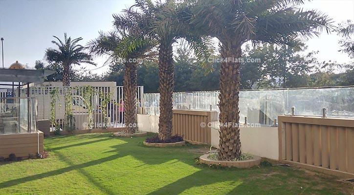 Shivgyan Luxora Property in jaipur