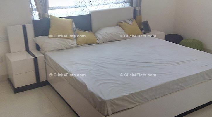 Shivgyan Luxora Luxury Flats in Jaipur