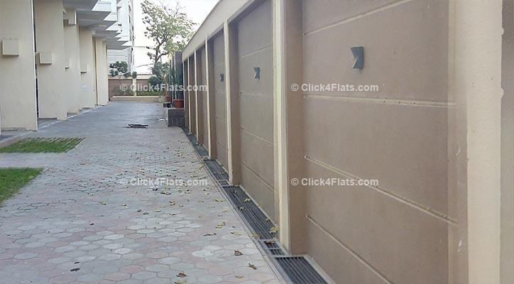 Shivgyan Luxora Flats For Sale in Jaipur