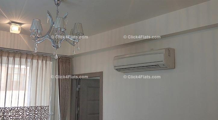 Shivgyan Luxora Apartments in Jaipur