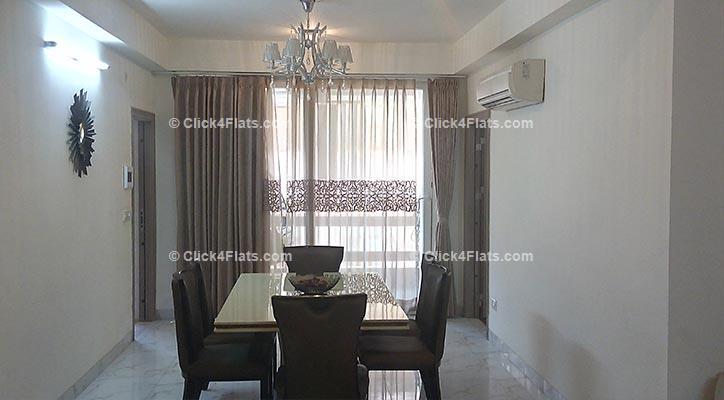 Buy Shivgyan Luxora Flats Jaipur