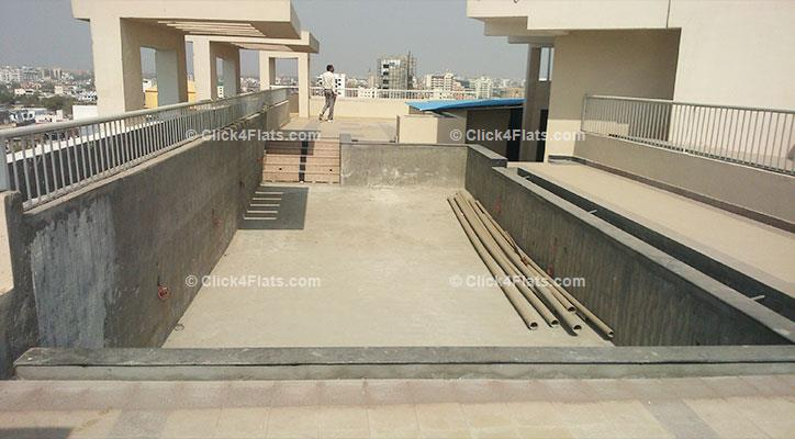 Unique Aura Property in jaipur