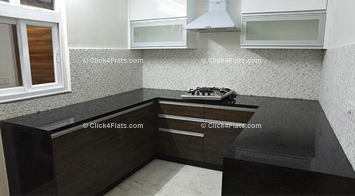 Hari Niwas Property in jaipur