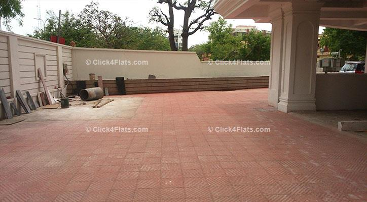Shivleela Raj Flats For Sale in Jaipur
