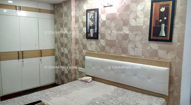 Festiva Luxury Flats in Jaipur