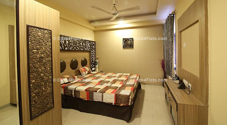 The Destination Property in jaipur