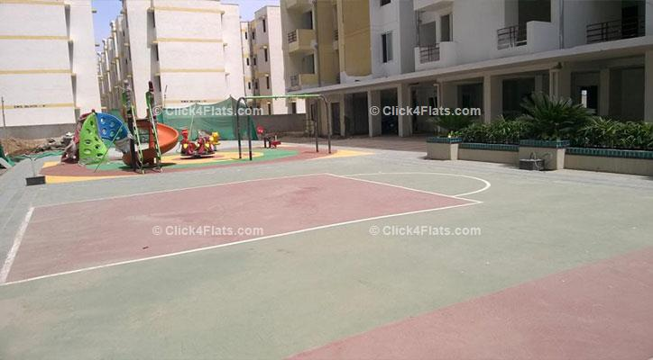 Shankra Residency Property in jaipur