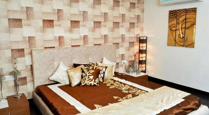 Felicity Irene Usha Tower Dealers in Jaipur