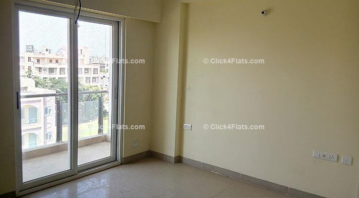 Felicity Emerald Flats For Sale in Jaipur