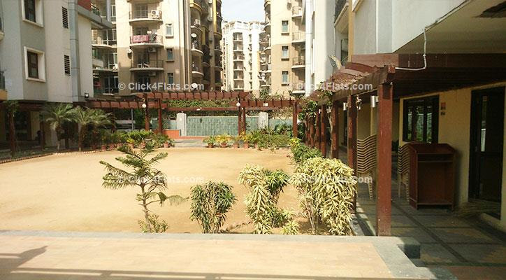 Akshat Nilay Flats For Sale in Jaipur