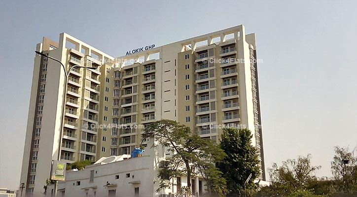 Residency Royale Price In Jaipur