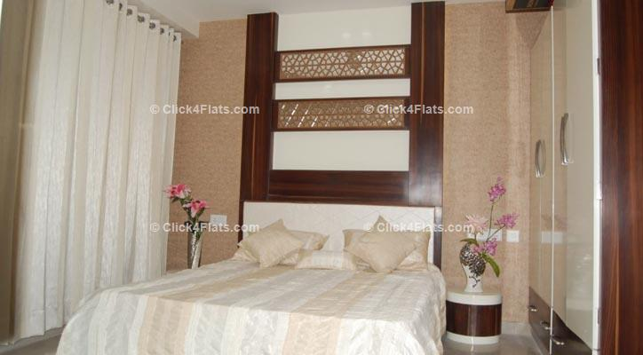 Royal Greens II Property in jaipur