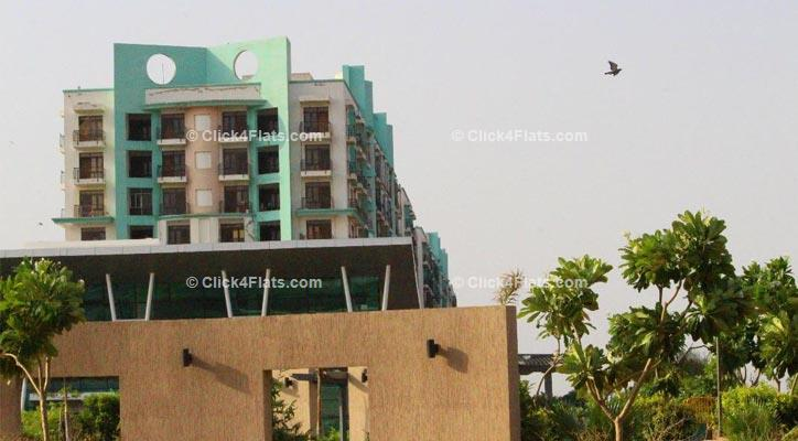 Royal Greens II Flats Jaipur