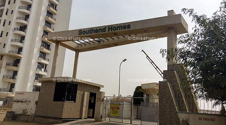 Buy Southend Homes